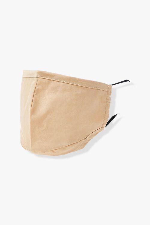 Men Premium Face Mask, image 2