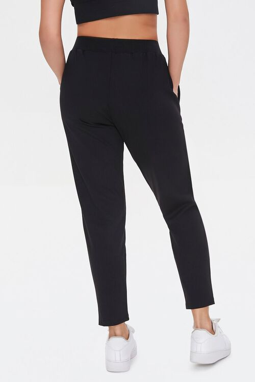 Active Tapered Ankle Pants, image 4