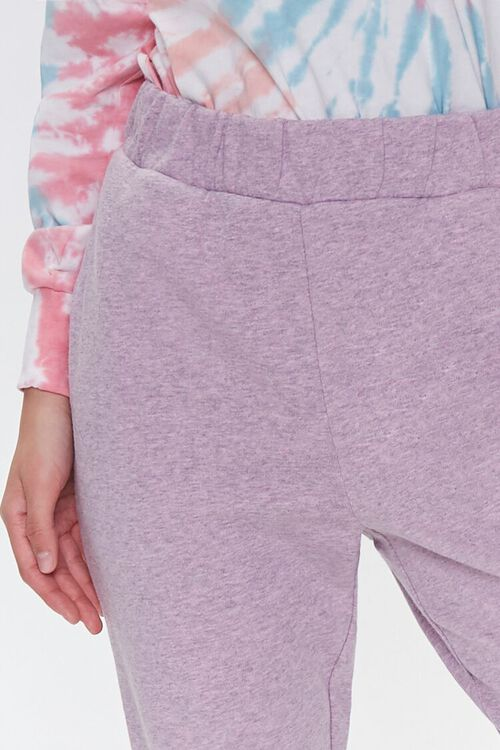 French Terry Pocket Joggers, image 5