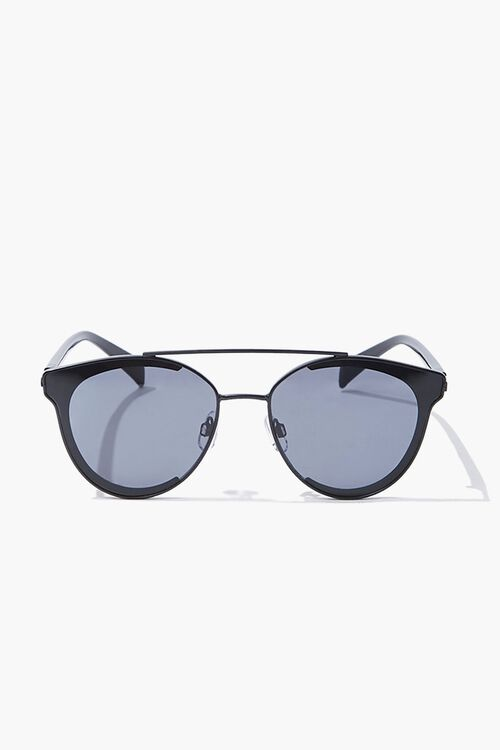 Concave Tinted Sunglasses, image 1