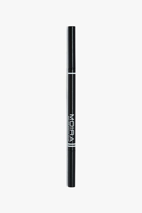 Fine Brow Pencil , image 2