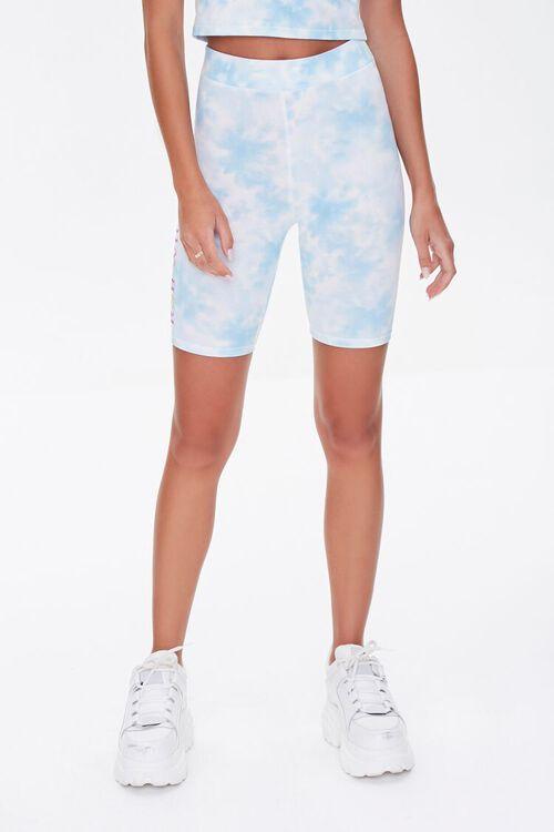 Moxi Skates Biker Shorts, image 4