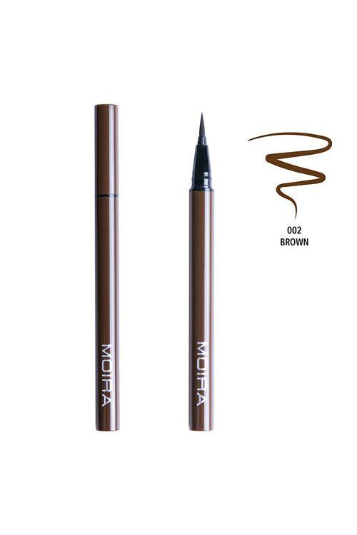 Super Ink Liner - Brown, image 3
