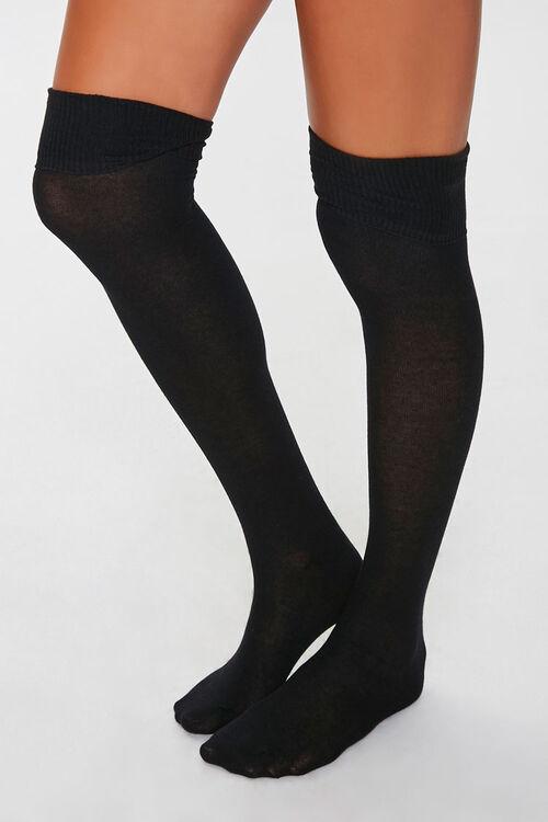 Over-the-Knee Socks - 2 Pack, image 2
