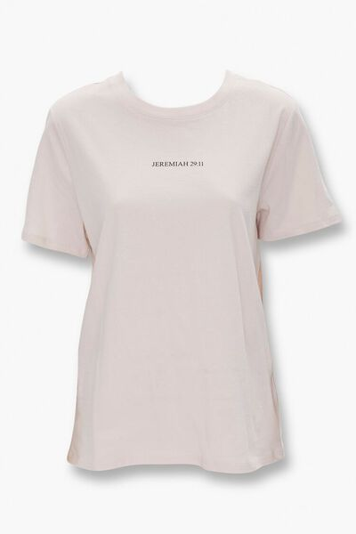 T-shirt Such Fun Women/'s Purple