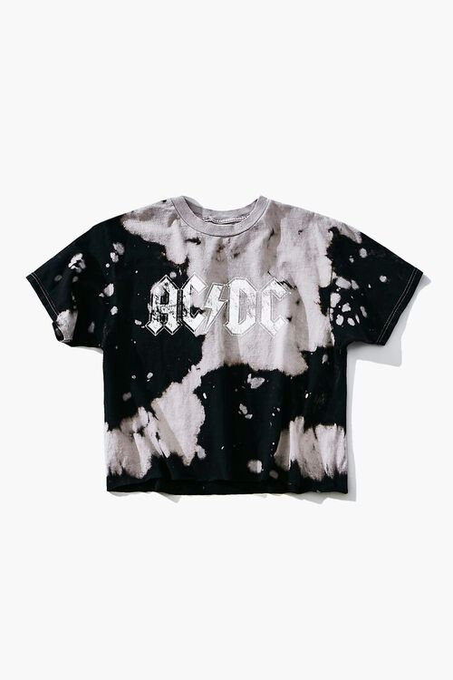 ACDC Graphic Tee, image 1