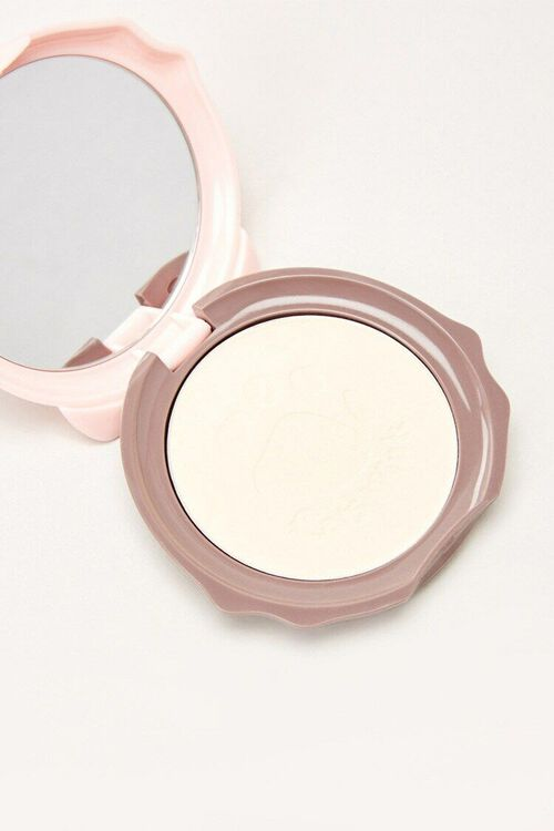 PINK Cat's Wink Clear Pact Setting Powder, image 3