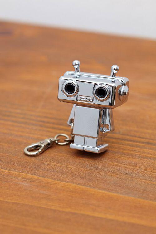 dci Robot Headphone Splitter, image 1