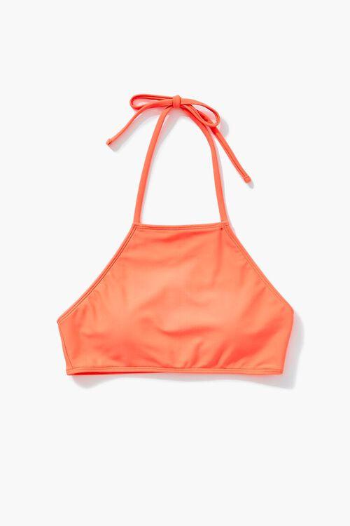 Halter Bikini Top, image 4