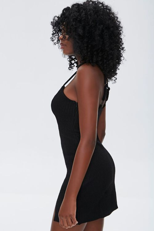 Bodycon Mini Dress, image 2