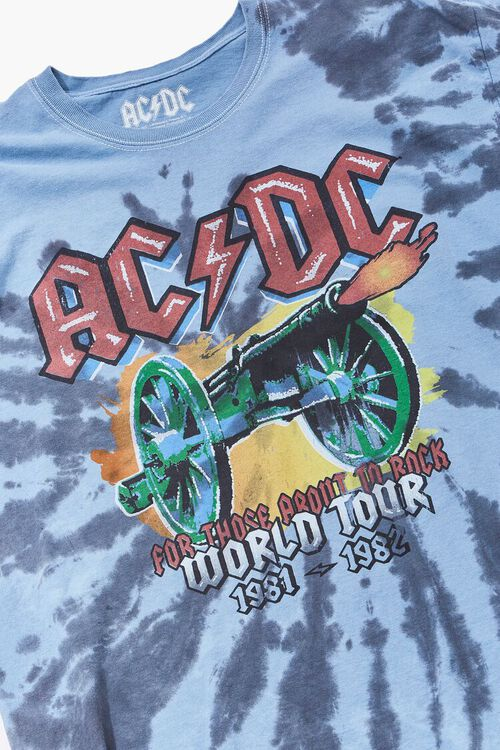 ACDC Graphic Tee, image 3