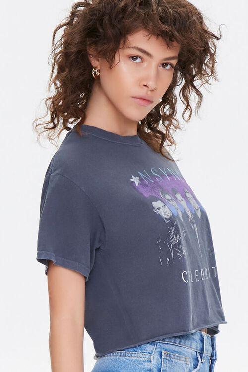 NSYNC Celebrity Graphic Tee, image 2