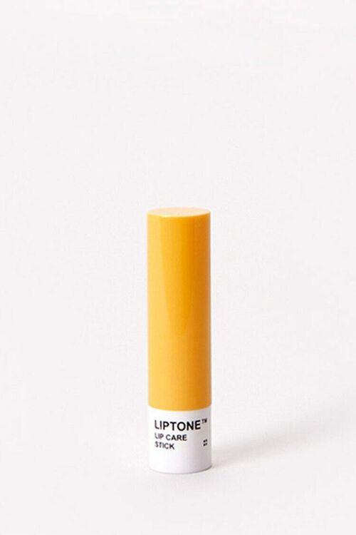 HONEY  LIPTONE Lipcare Stick, image 2