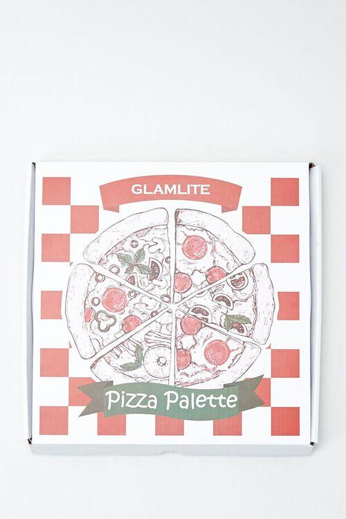 Pizza Palette, image 5
