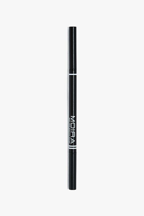Fine Brow Pencil, image 2