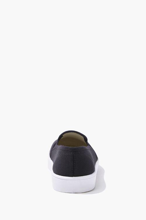 Slip-On Sneakers, image 2