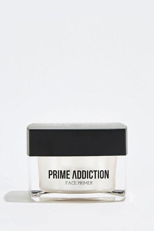 BLACK Prime Addiction Face Primer, image 1