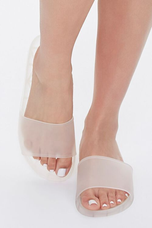 Slip-On Sandals, image 4
