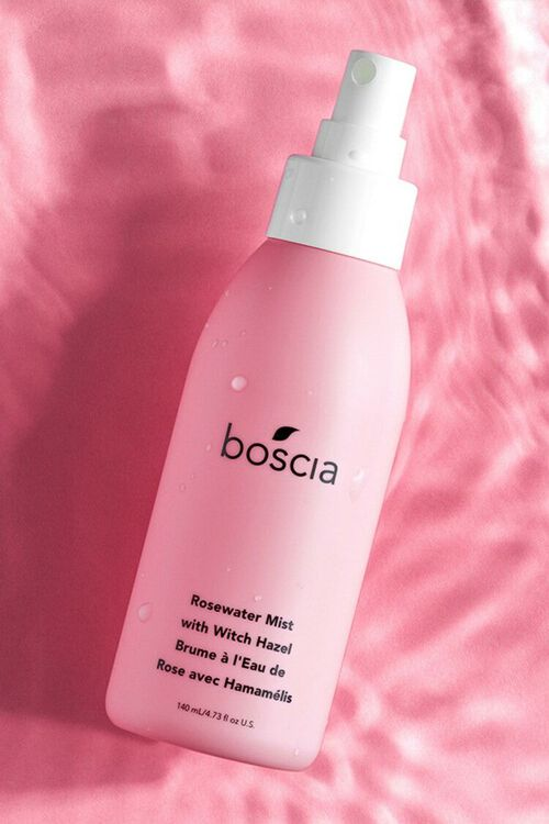 Rosewater Mist with Witch Hazel, image 3