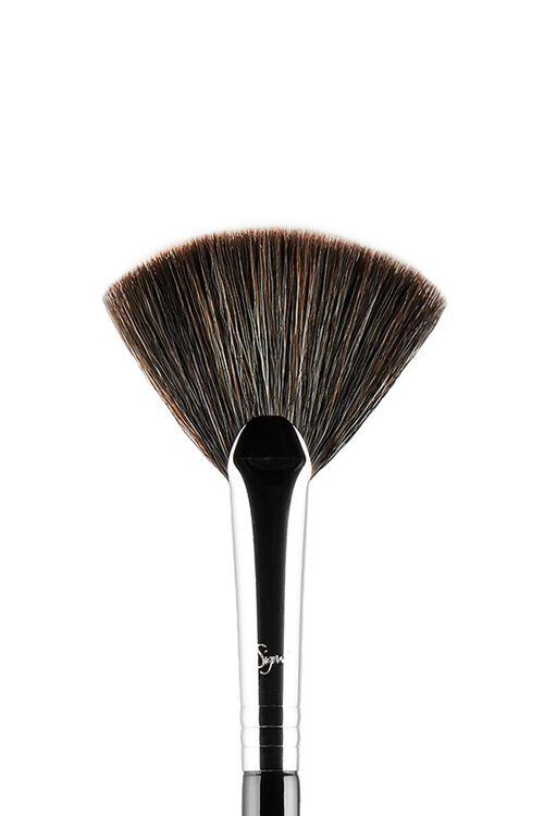 F42 Strobing Fan Brush, image 2