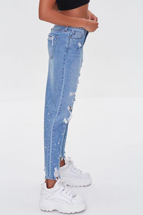 Distressed Boyfriend Jeans, image 3