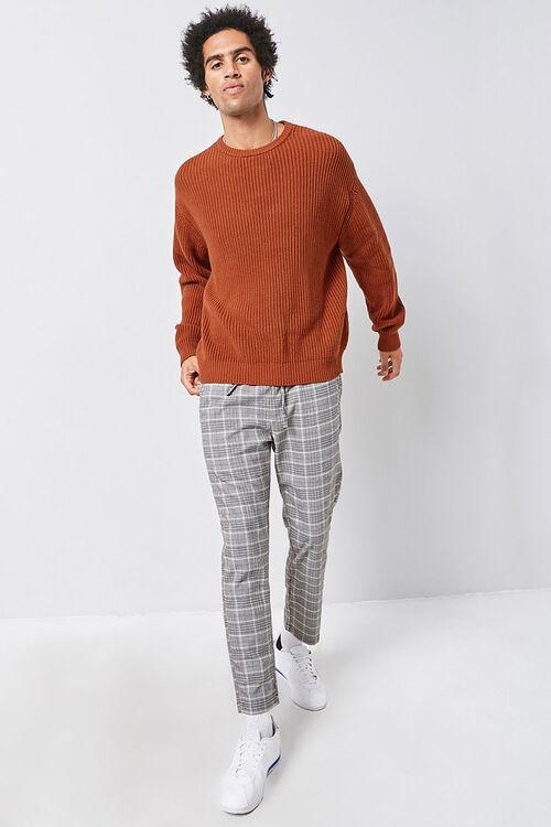 Textured Sweater, image 4