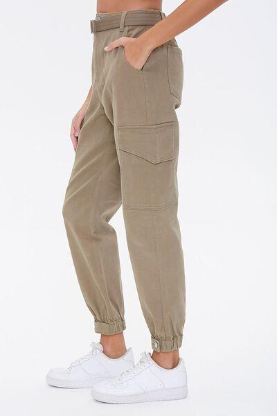 Women S Pants Trousers Joggers Sweatpants Women Forever 21