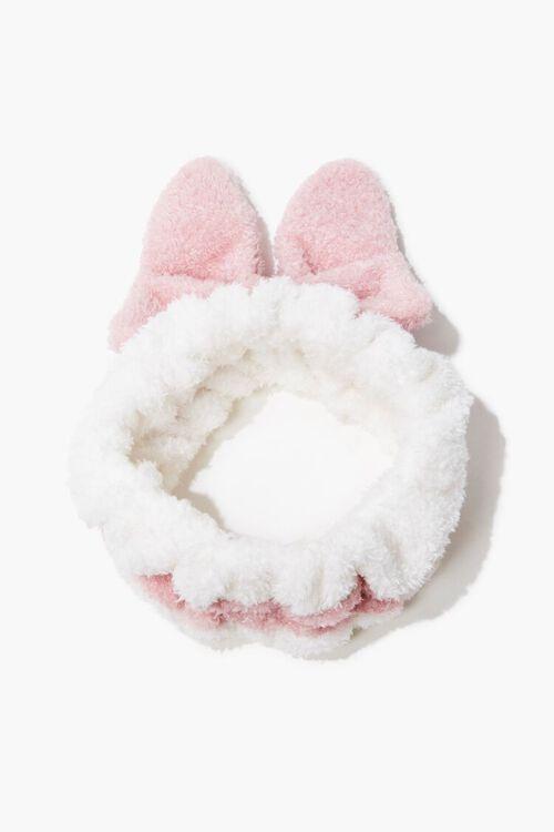 Bunny Ears Headwrap, image 1