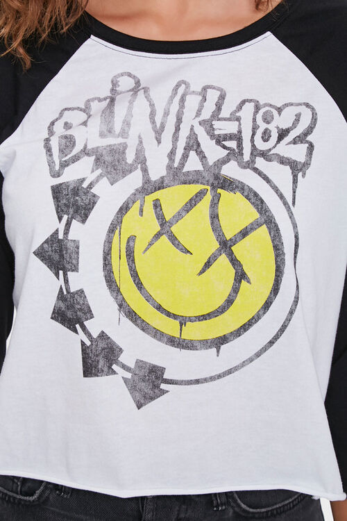 Blink 182 Graphic Tee, image 5