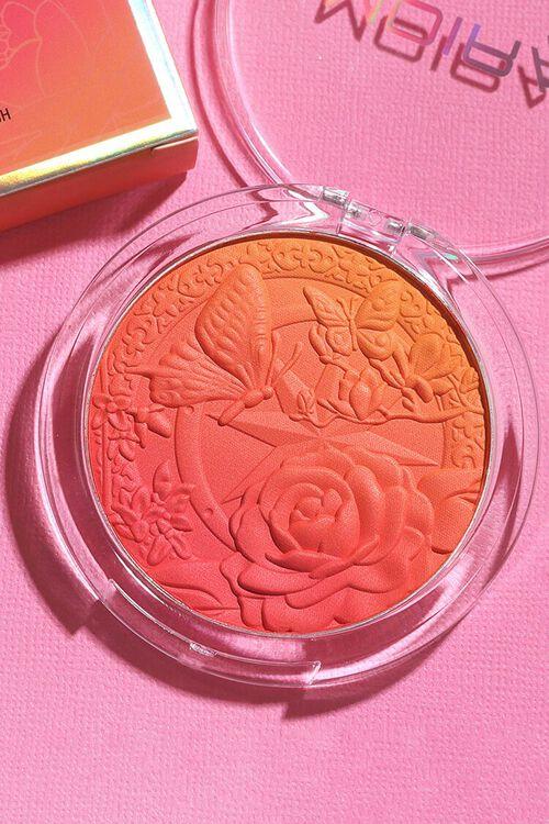 Signature Ombre Blush- Orange Blossom, image 2