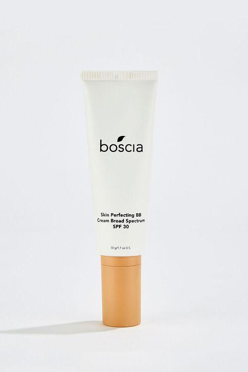 Skin Perfecting BB Cream Broad Spectrum SPF 30, image 1