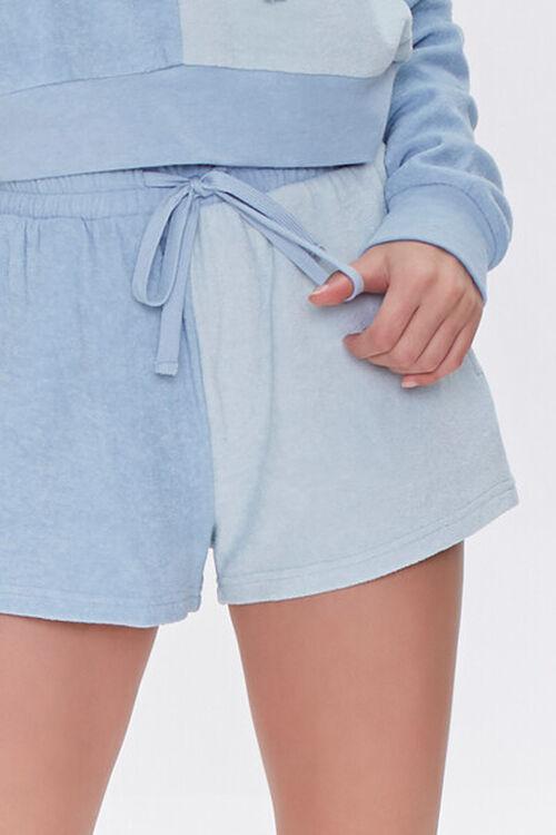 Reworked Drawstring Shorts, image 5