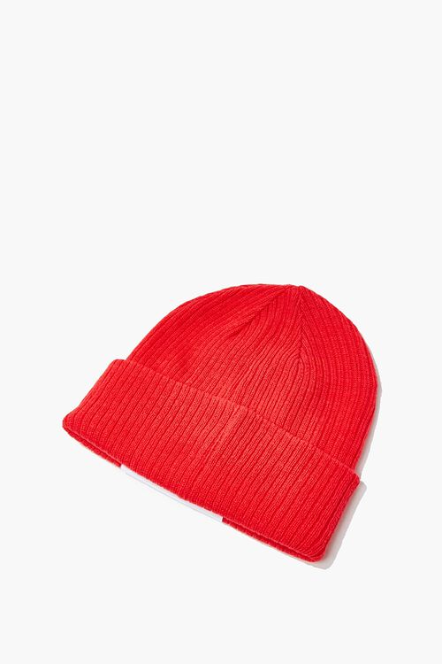 Girls Snow White Beanie (Kids), image 3