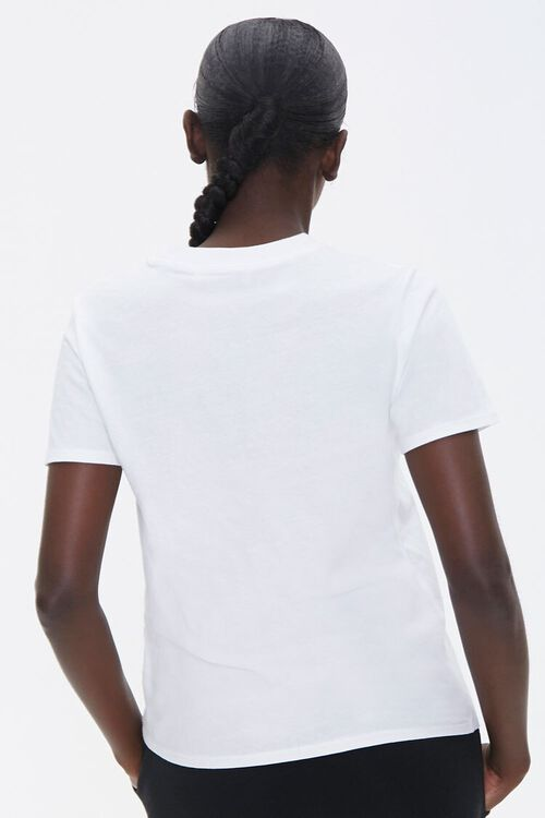 Organically Grown Cotton Beethoven Tee, image 3