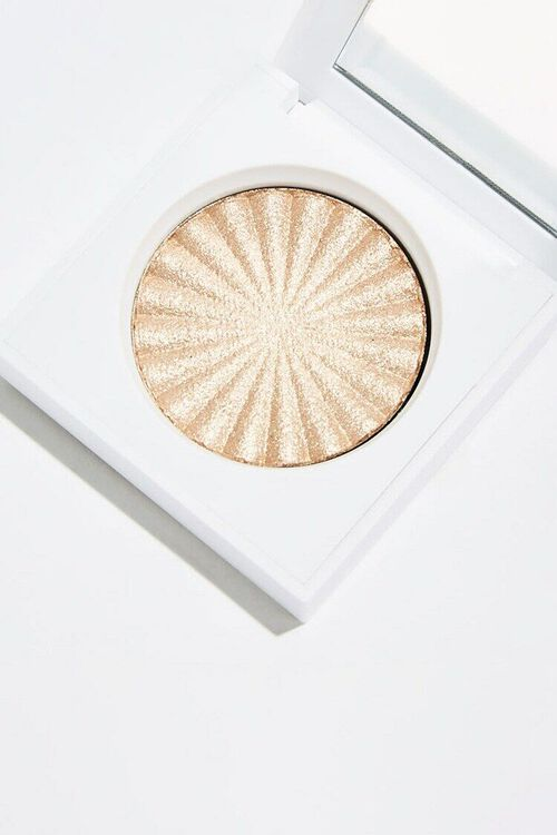 Rodeo Drive Mini Highlighter, image 1