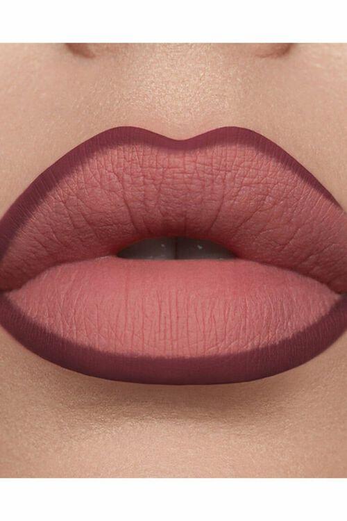 Velvetines Lip Liner, image 5