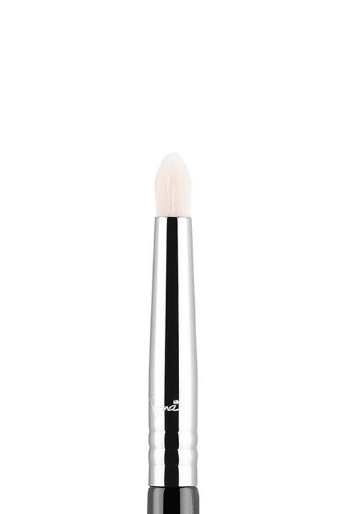 E30 – Pencil Brush, image 2