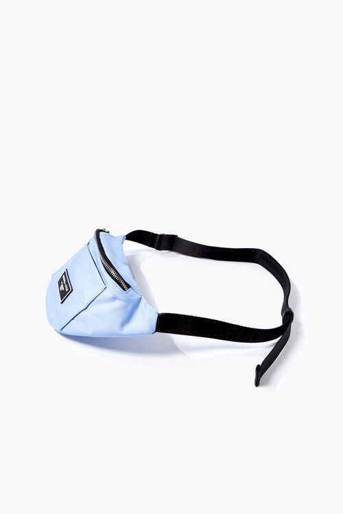 Kendall & Kylie Fanny Pack, image 2