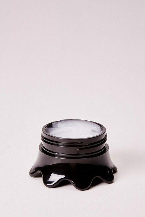 Tako Pore Sebum Control Gel Cream, image 2