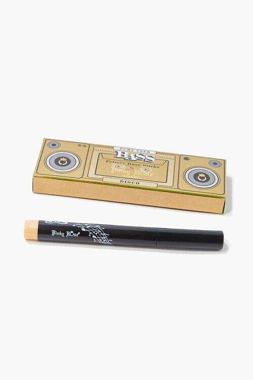 Disco Base Stick, image 2