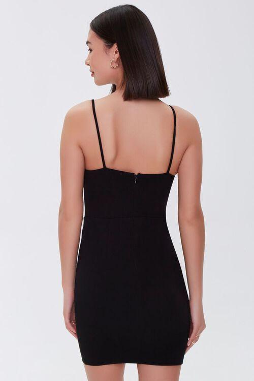 One-Shoulder Bodycon Dress, image 3