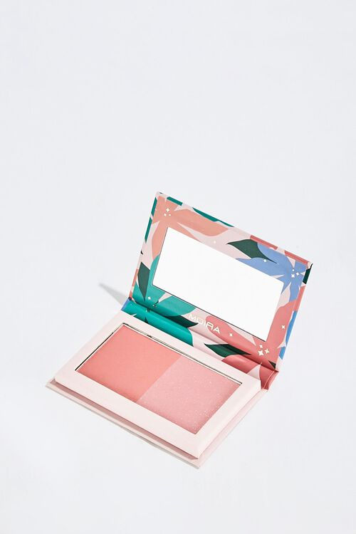 Passion Blossom Dual Blusher, image 2