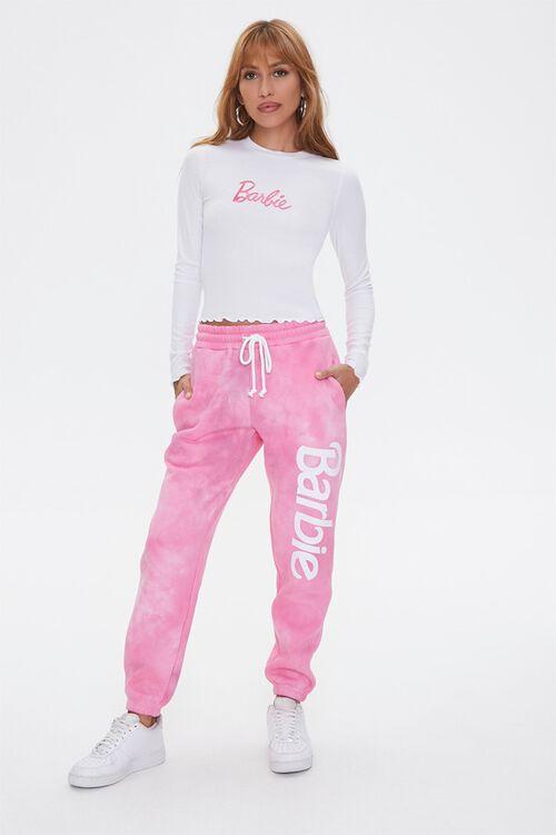 Barbie™ Lettuce-Edge Top, image 4