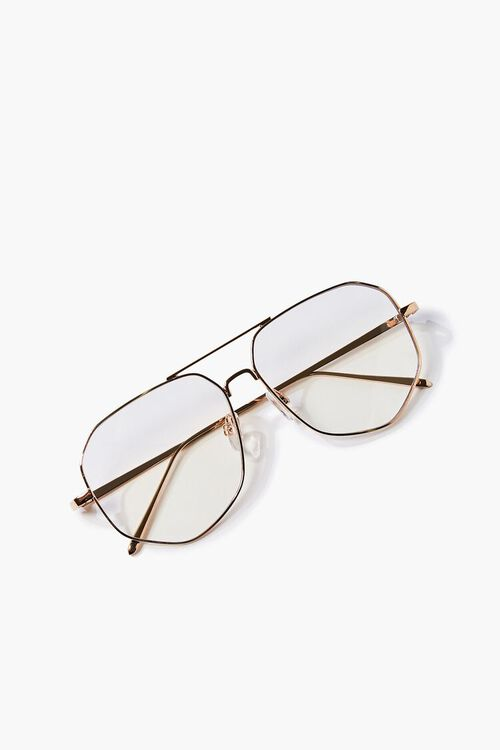 Wire-Frame Reader Glasses, image 5