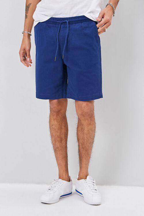 Drawstring Pocket Shorts, image 2