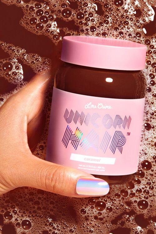 Unicorn Hair Tints, image 2