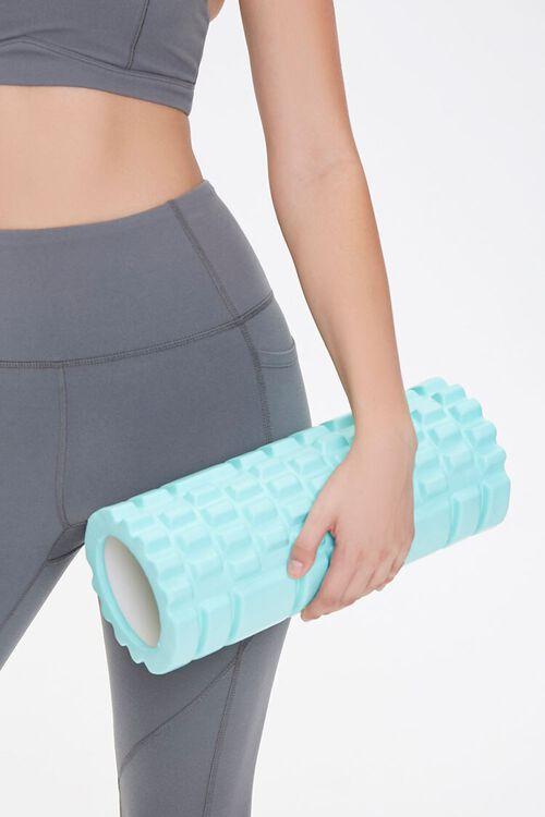 Textured Foam Roller, image 2