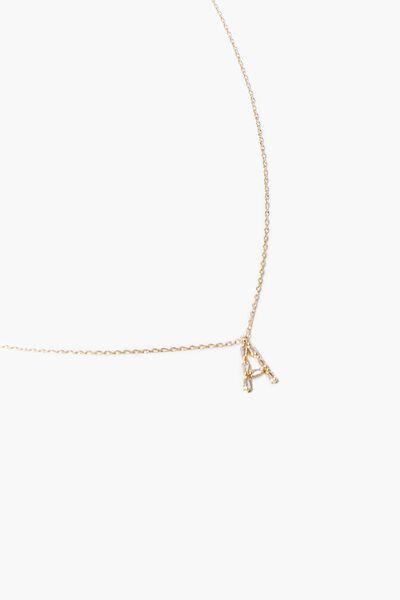 Navy Blue Flower Necklace Hot Fashion Cute Free UK DeliveryJewelery Style Sweet