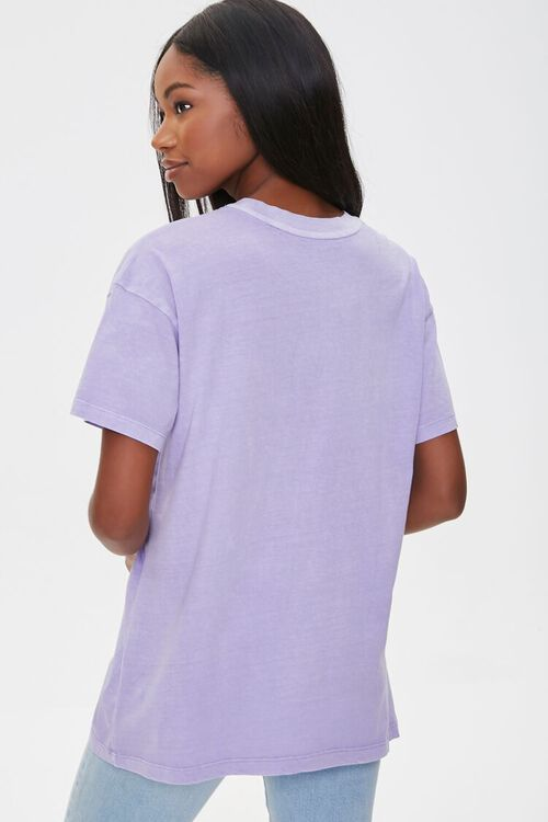 Butterfly Graphic Tee, image 3