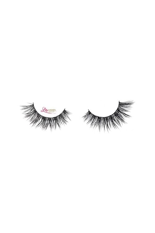 Lilly Lashes, image 1
